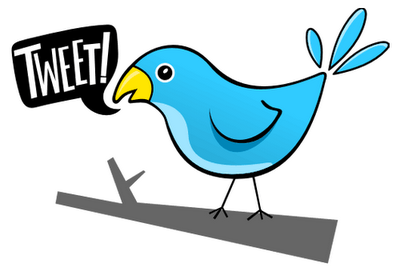 twitter-vector-icon.png